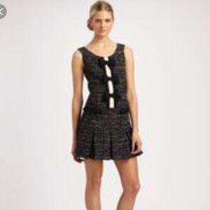 Nanette Lenore Dorothy Dress